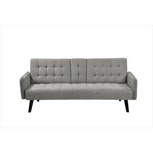 Surprising Small Sleeper Couch Wayfair Machost Co Dining Chair Design Ideas Machostcouk