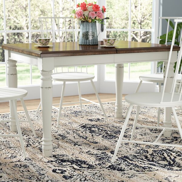 Good 30 Inch Wide Dining Table | Wayfair