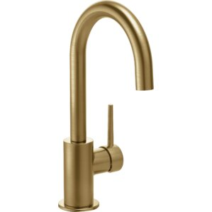 Nice Trinsic® Single Handle Kitchen Faucet