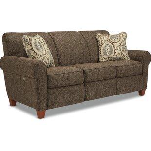 3 Seat Reclining Sofas You Ll Love Wayfair