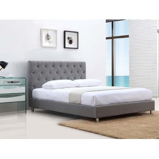 Otto Bed Wayfair