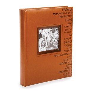 Magnetic Photo Albums Wayfair