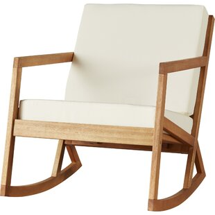 modern outdoor rocking chairs o2 pilates
