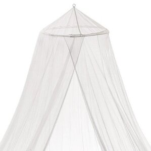 rudolph netting bed canopy