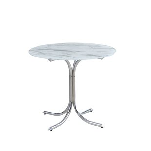 Tyra Dining Table