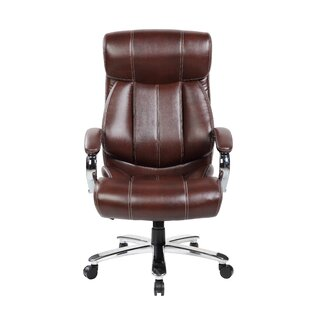 brown leather office chair. Save Brown Leather Office Chair R