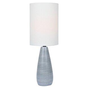 Electric lantern table lamps wayfair randal 17 table lamp aloadofball Image collections