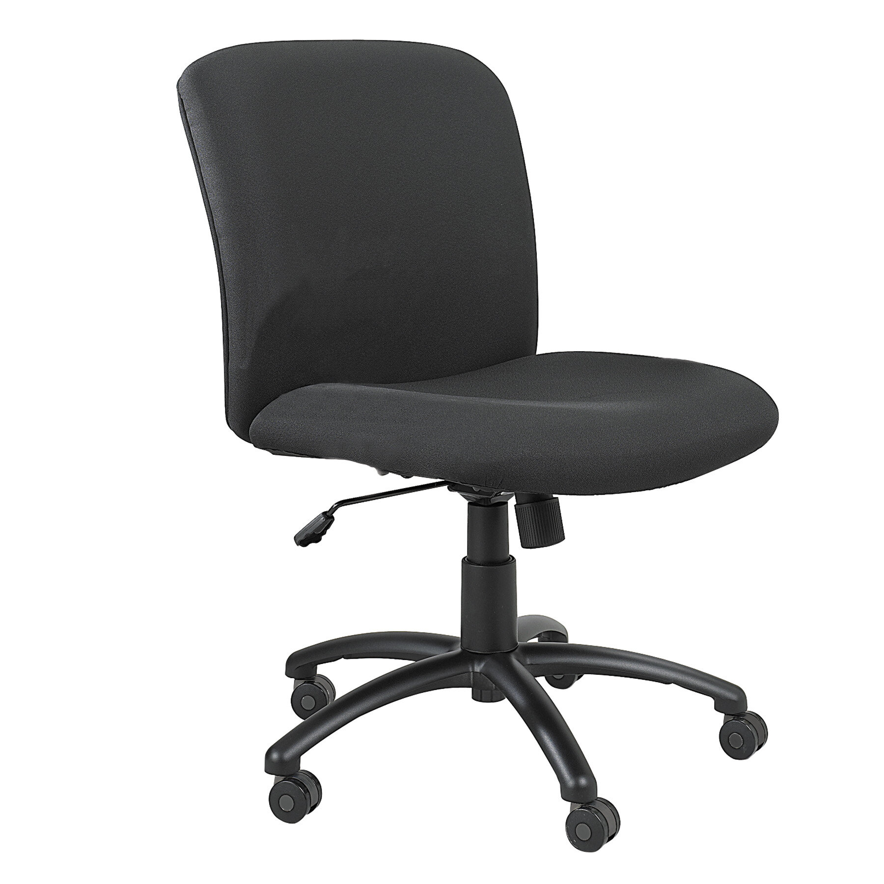 Superieur Safco Products Safco Vue Intensive Use Mesh Task Chair, Polyester Seat U0026  Reviews | Wayfair