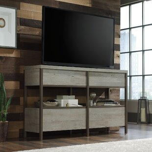 Tylor TV Stand for TVs up to 60