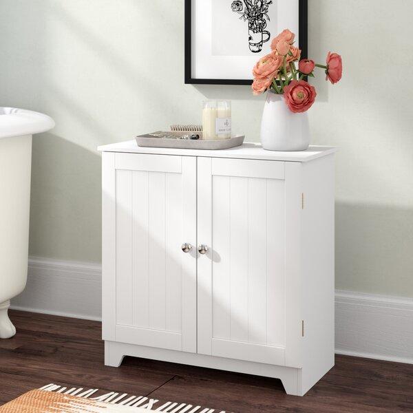 Peachy Double Door Floor Cabinet Wayfair Download Free Architecture Designs Licukmadebymaigaardcom