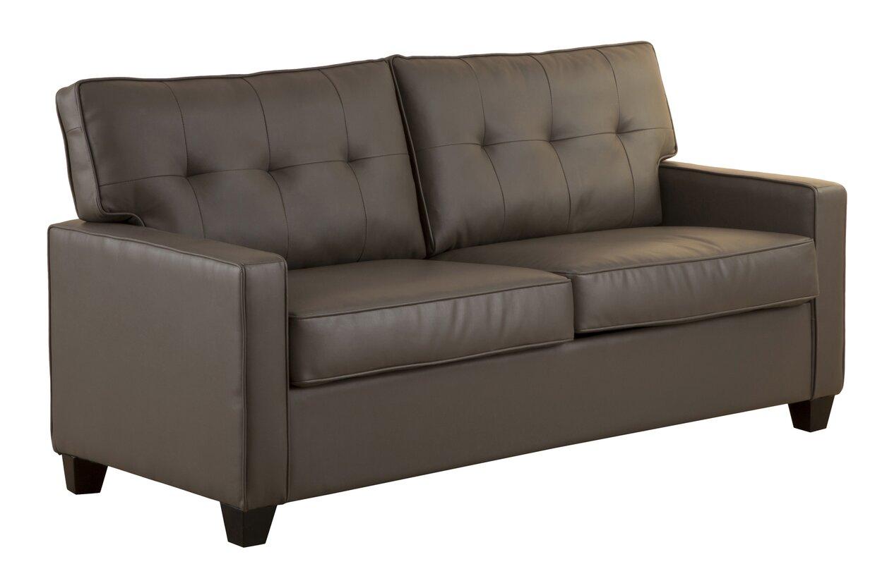 zipcode design ella sofa reviews. Black Bedroom Furniture Sets. Home Design Ideas