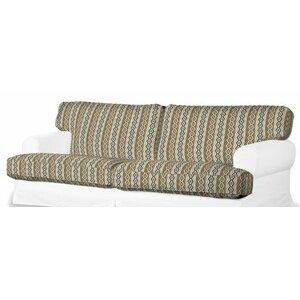 4-tlg. Sofa-Bezug-Set Sale von Dekoria