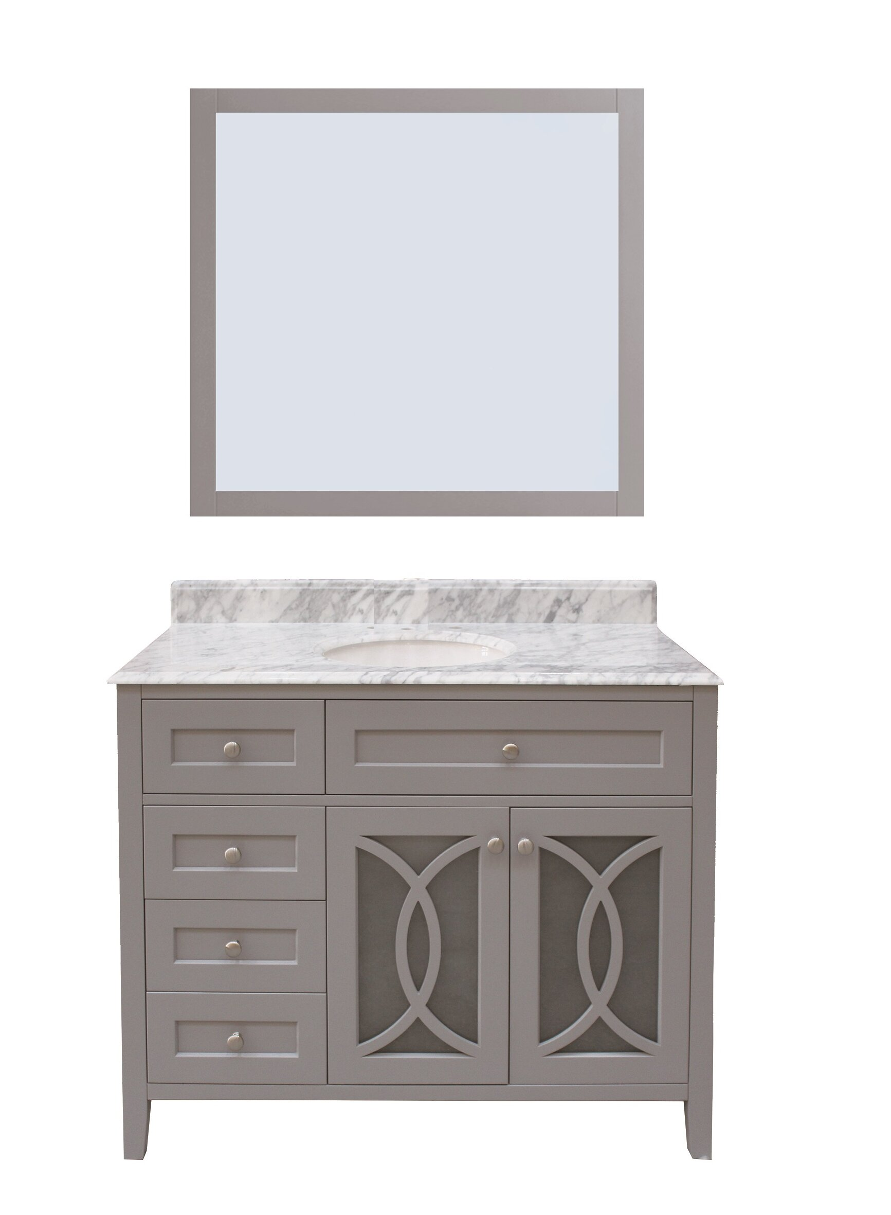 inspirational with depot trough design storage of inch kitchen and bathroom cabinet home bo vanity pictures top elegant sink luxury unfinished