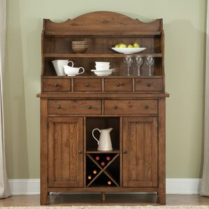 Country China Cabinet Part 40