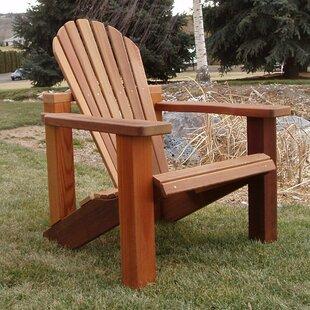 adirondack chair ottoman wayfair