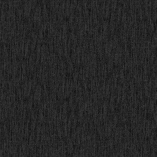 Modern & Contemporary Wallpaper | AllModern