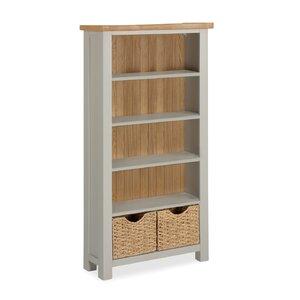 Bücherregal Daine von dCor design