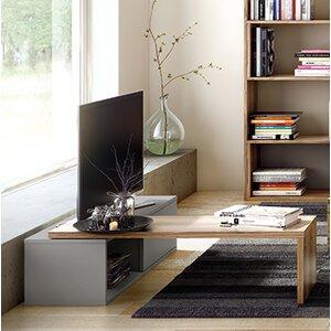 TV-Lowboard Creda von Home Etc