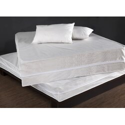customers also viewed - Mattress Covers For Bed Bugs