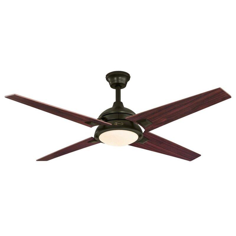 ceiling fan 4 blades. 52\ ceiling fan 4 blades c