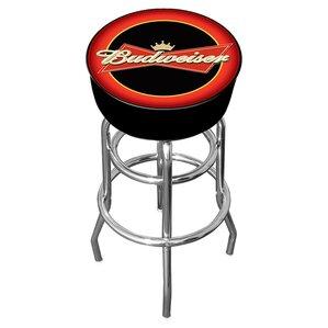 Budweiser 31