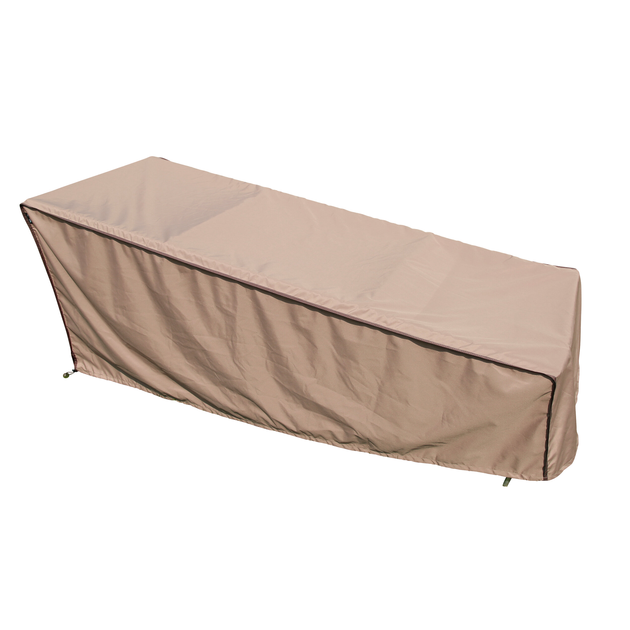 Freeport park outdoor chaise lounge cover reviews wayfair