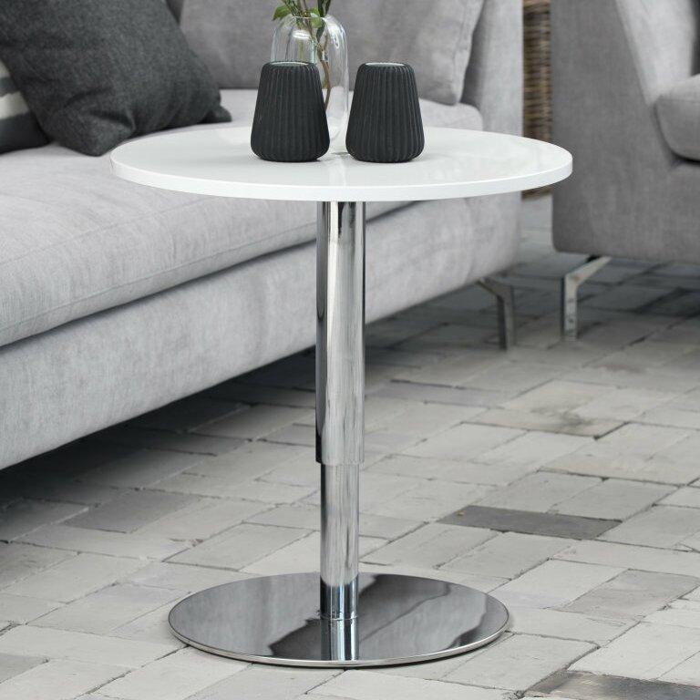 orren ellis h henverstellbarer couchtisch mira bewertungen. Black Bedroom Furniture Sets. Home Design Ideas