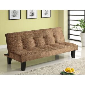 Talie Convertible Sofa by ..
