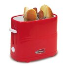 Elite by Maxi-Matic Cuisine Hot Dog Toaster