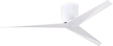 Outdoor Hugger Ceiling Fan Wayfair