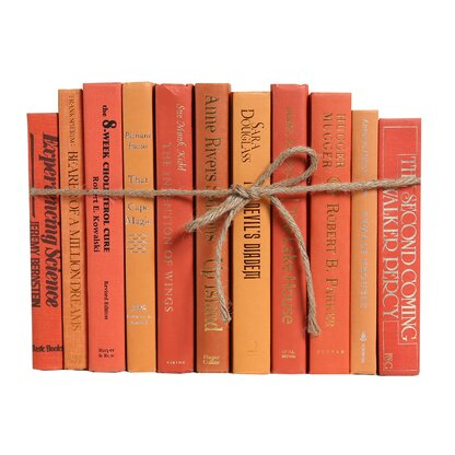 Books & Media Decorative Objects   Perigold
