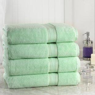 Bath Towels Birch Lane