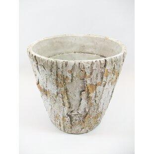 Decorative Flower Pot Planter