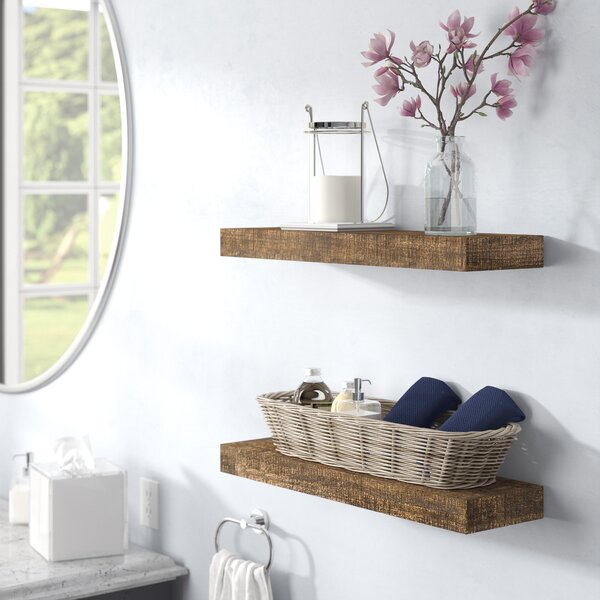 Search Results For Wall Mounted Box Shelves
