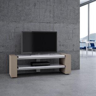 Alle TV Möbel   Wayfair.de