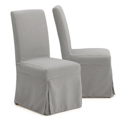 Kitchen Amp Dining Chairs You Ll Love Wayfair