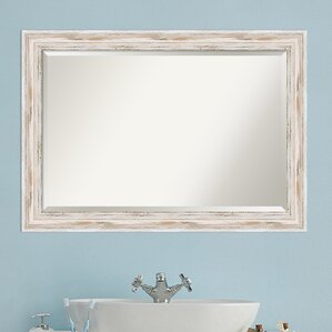 Bathroom Mirror Sale Youll Love
