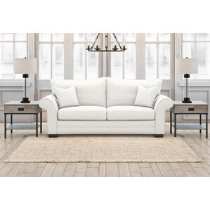 Darby Home Co Phylicia Sofa