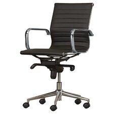 modern ergonomic office chairs | allmodern