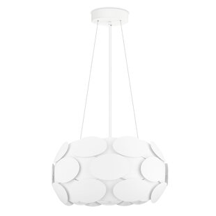 design mid light com thefunkypixel poulsen louis surprise fabulous home modern pendant century