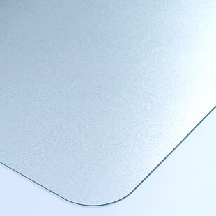 Craftex Ultimate Table Protector Craftmat