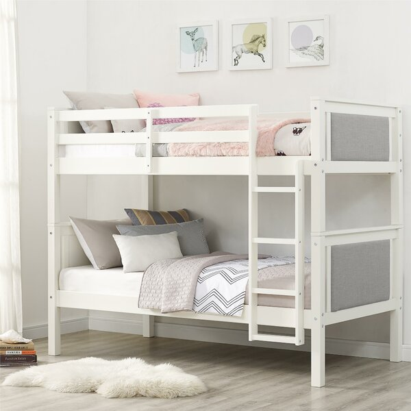 Kids Bedroom Furniture Youu0027ll Love | Wayfair
