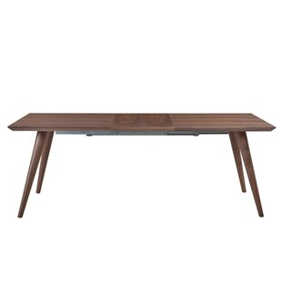 https://secure.img2-fg.wfcdn.com/im/52433554/resize-h310-w310%5Ecompr-r85/6028/60287224/drye-extendable-dining-table.jpg