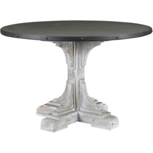 Dauphin Dining Table by One Allium Way