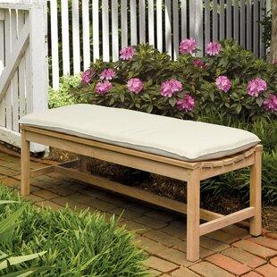 Modern Wooden Outdoor Furniture On Dundressan Shorea Wooden Picnic Bench Modern u0026 Contemporary Wood Outdoor Furniture Allmodern