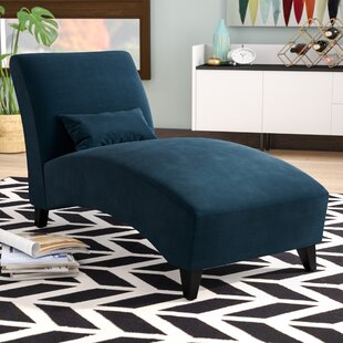 Chaise Lounge Sofas Amp Chairs You Ll Love Wayfair Ca