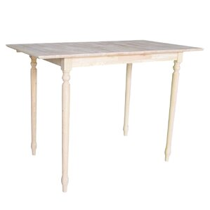 Butterfly Dining Table by Inte..