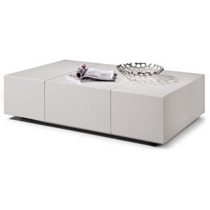 Dormont Coffee Table by Wade Logan