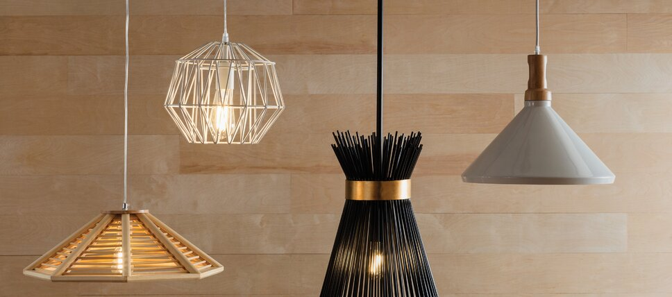 Modern contemporary ceiling lights allmodern ceiling lights aloadofball Images