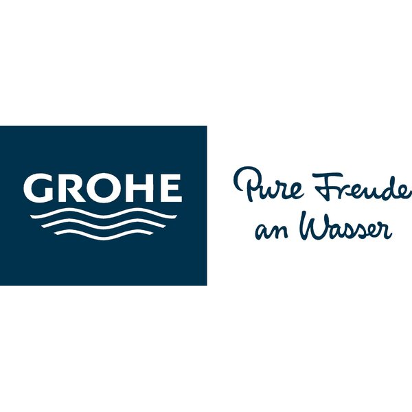 Grohe | Wayfair ca